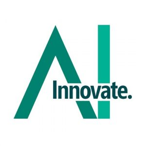 Kepler is finalist at the Microsoft Innovate AI Global Startup Competition