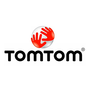 Kepler CEO is keynote speaker at TomTom Developer Day