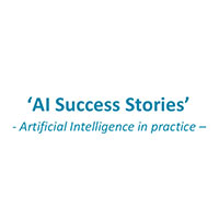 AI succes Stories
