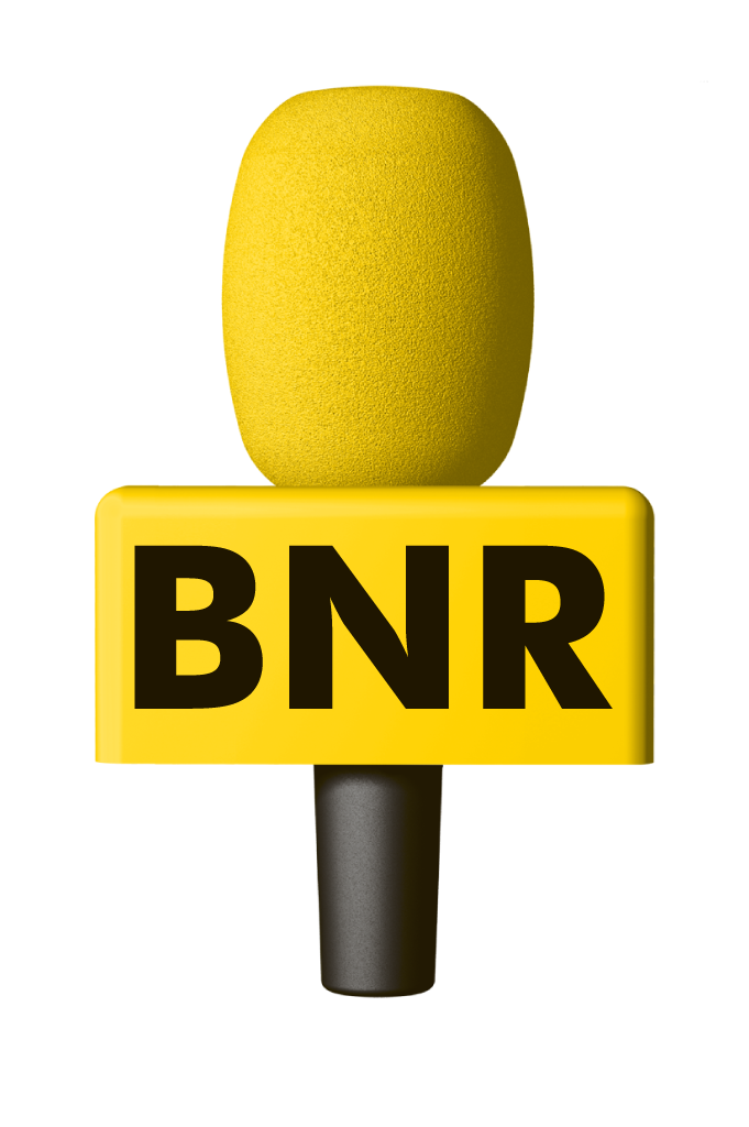 Kepler Vision live at BNR Radio
