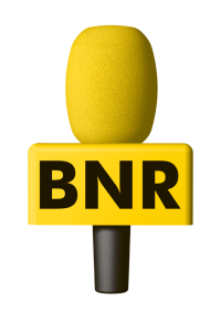 Kepler presented at BNR Nieuwsradio program Slimme Koppen.
