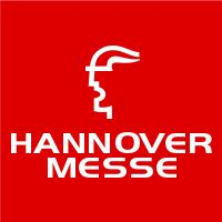 Kepler will demonstrate the First-Ever Body Language Recognition Software at Hannover Messe 2019