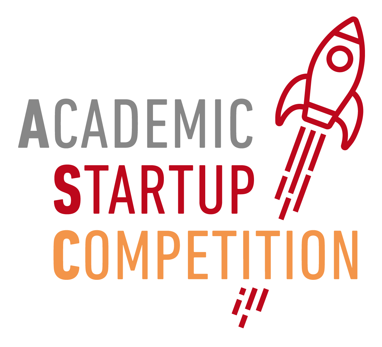 Academic Startup Competition