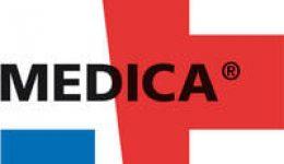 medica-BwZX-logo