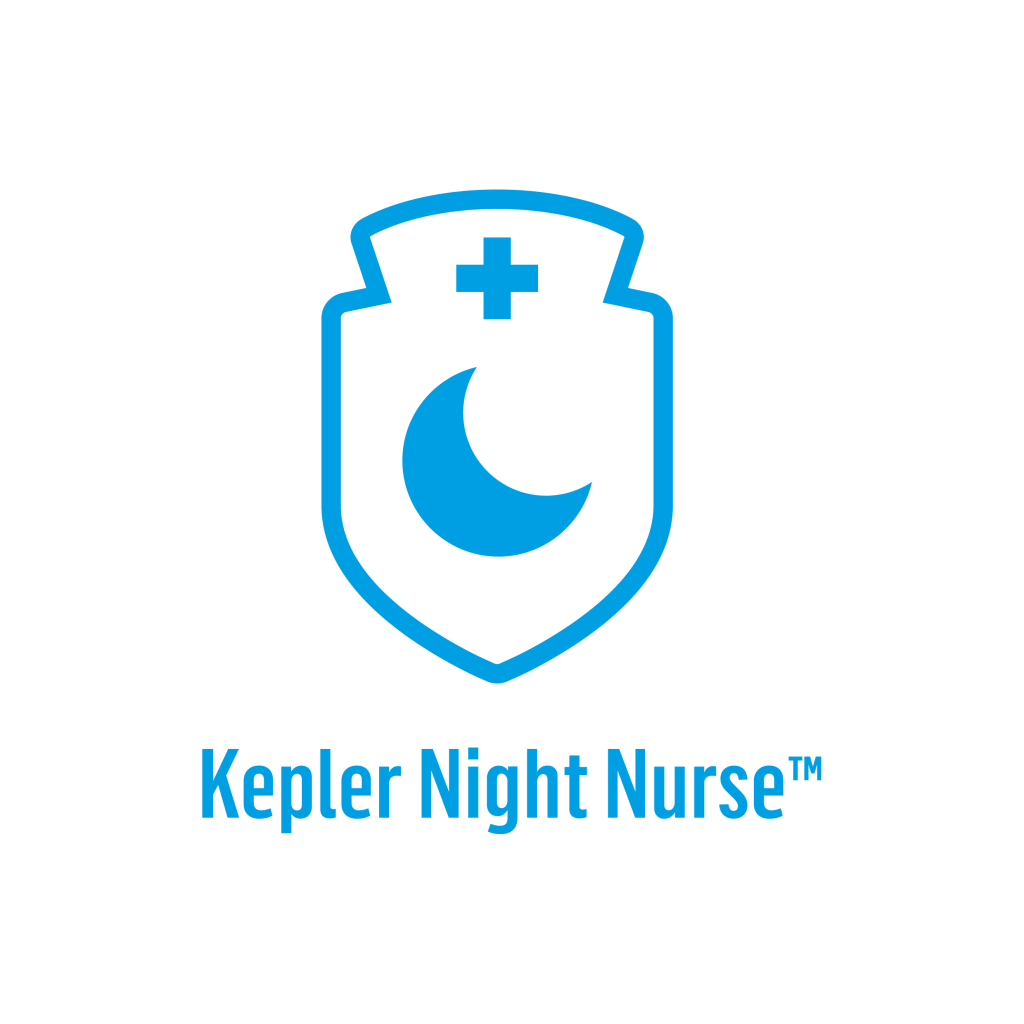 Registreer nu voor de Kepler Night Nurse demo in Heerlen!
