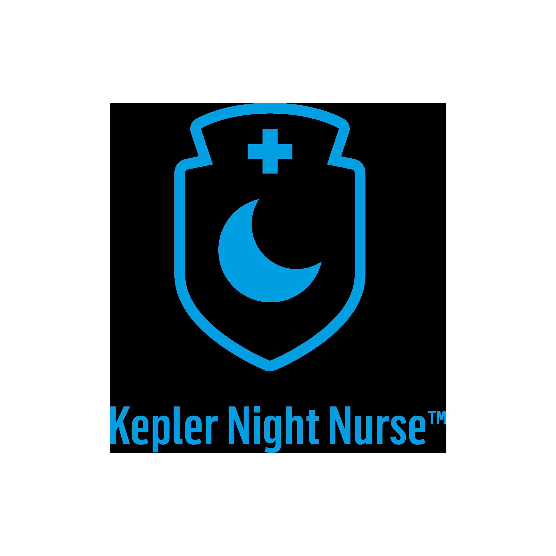 Registreer nu voor de Kepler Night Nurse demo in Heerlen!