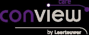 Logo Conview Care