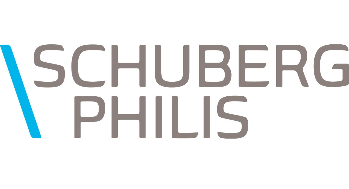 Kepler Vision partners with Schuberg Philis to enhance its AI care for the elderly.