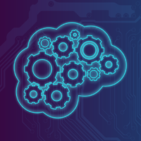 Vijf trends for AI in de zorg in 2021 en verder