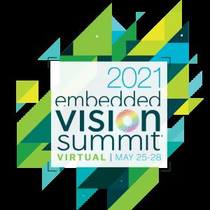Embedded Vision Summit 2021