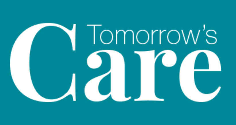 Privacy Protector Tomorrow's Care